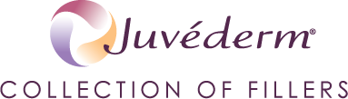 juvederm-collection